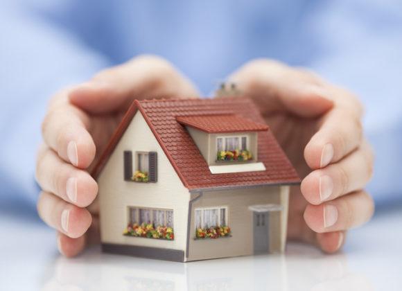 Hausverkauf: Versteckte Sachmängel müssen angegeben werden