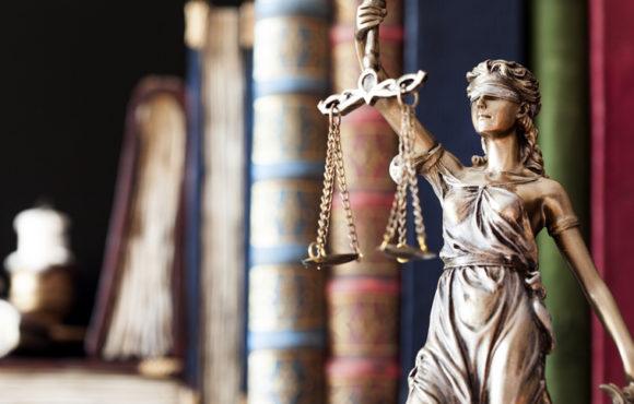 Urteil: Fehlender Wärmezähler rechtfertigt keine Kostenkürzung